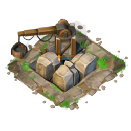 Weurope quarry level05