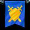 Flag f