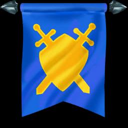 File:Flag f.png