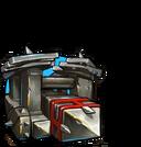 Ram level05