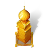 Wonder boosts kizhi pogost level01