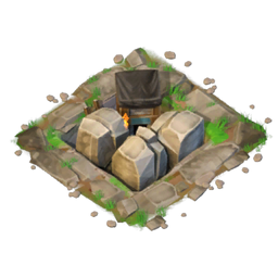 Weurope quarry level01