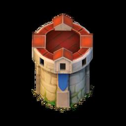 Weurope archer tower level05