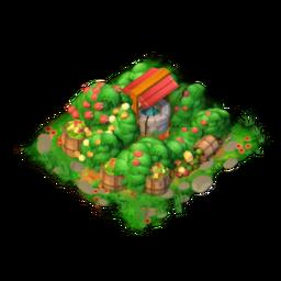 Weurope farm level02
