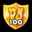 Achievement 13