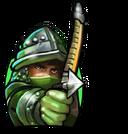 Archers level06