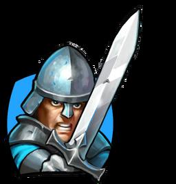 Infantry level03