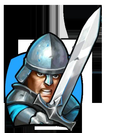 File:Infantry level03.png