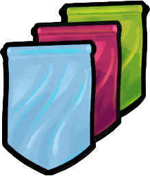 File:Pennant.png