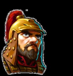 Byzantines2