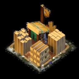 Neurope lumber yard level04