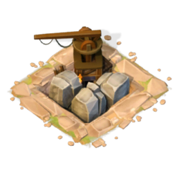 Mideast quarry level04