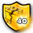 File:Achievement 17.png