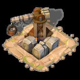 Mideast quarry level07