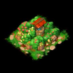 Mideast farm level02