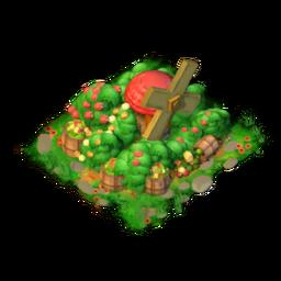 Weurope farm level07