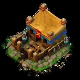 Weurope barracks level03