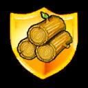 File:Achievement 11.png
