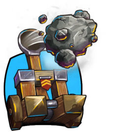 Catapult level01