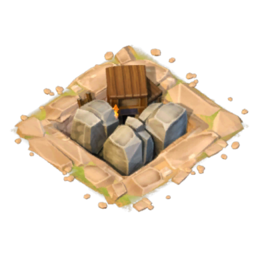 Mideast quarry level02