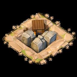 Mideast quarry level02