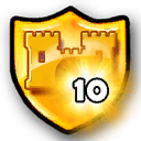 File:Achievement 05.png