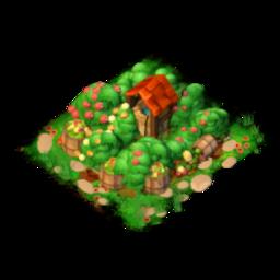 Mideast farm level03
