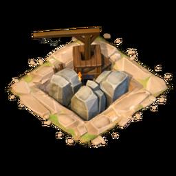 Mideast quarry level03