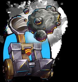 Catapult level03