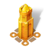 Wonder boosts tower of london level01
