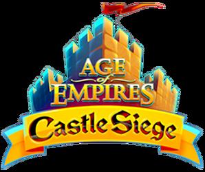 AoECS Logo