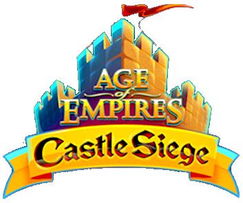 File:AoECS Logo.png