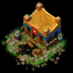 Weurope barracks level02