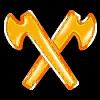 Kievan rus icon