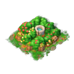 Weurope farm level01