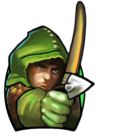 File:Archers level01.png