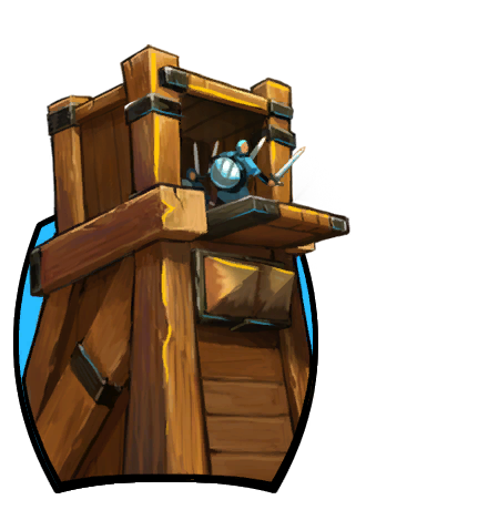 File:Siege tower level01.png