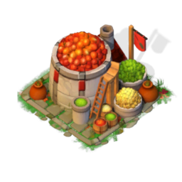 Weurope silo level08