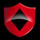 Logo 06