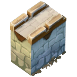 Neurope wall level05