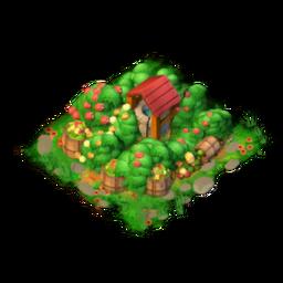 Weurope farm level03