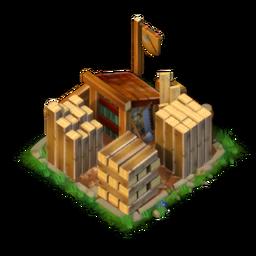 Weurope lumber yard level07