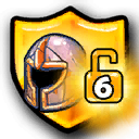 File:Achievement 14.png