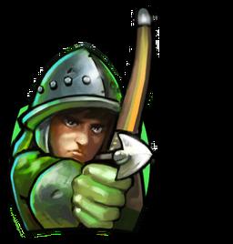 Archers level03