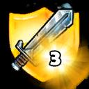 File:Achievement 02.png