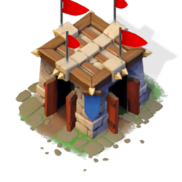 Weurope guard house level02