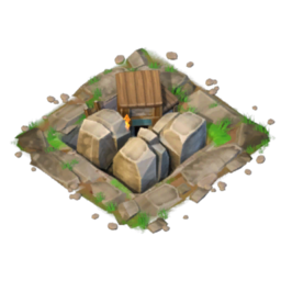 Weurope quarry level02