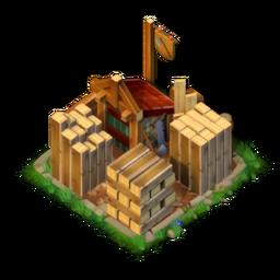 Weurope lumber yard level08