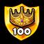 Achievement 09