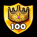 File:Achievement 09.png